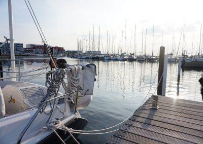 2_Yachthafen_Burgtiefe
